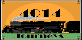 4014 Journeys image